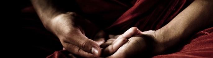La_Meditation_Vipassana_Les_Insoumis-920x250